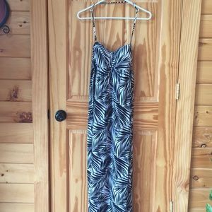 Kenneth Cole Dress - Size Small